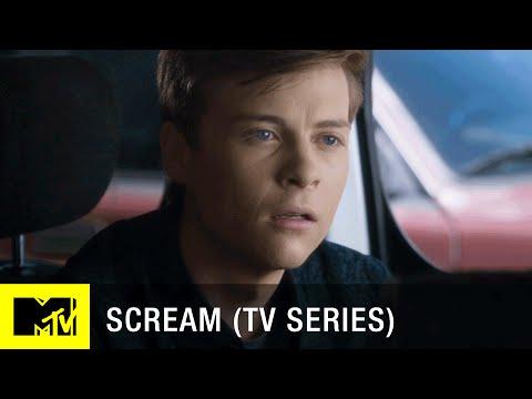 Scream (Season 2)   'No One Will Forgive You' Official Sneak Peek   MTV