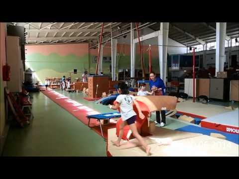 Atlama Masası Uberslagen – 30 Haziran 2014