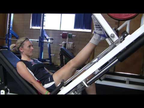 The sky's the limit for SA cyclist Annette Edmondson