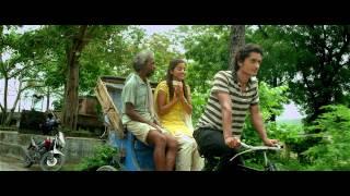 Manjari Nepali Movie Promo