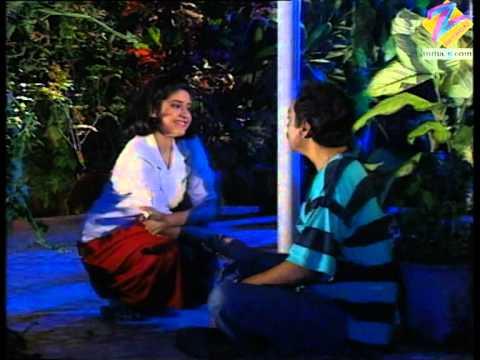 Sailaab | Hindi Serial | Full Episode - 2 | Renuka Shahane, Sachin Khedekar | Zee TV Show