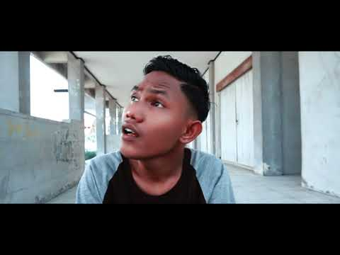 Cinta Kita (Maafkanlah) Reza RE (Official Music Video)