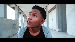 Video Cinta Kita (Maafkanlah) Reza RE (Official Music Video) MP3, 3GP, MP4, WEBM, AVI, FLV Desember 2018