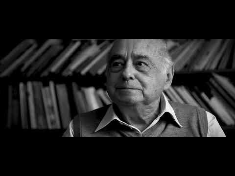 Capítulo 1 - Carlos Germán Belli