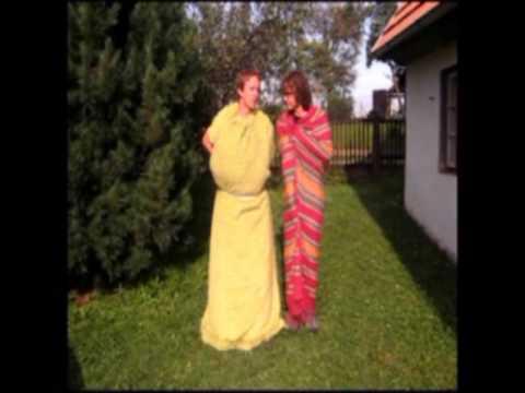 Rozmyšlali - KLIP- Horkýže Slíže