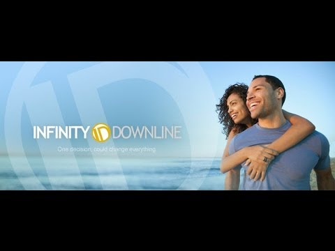 Official New Infinity Downline 2 0 Mega Pre Launch Webinar 6-11-14