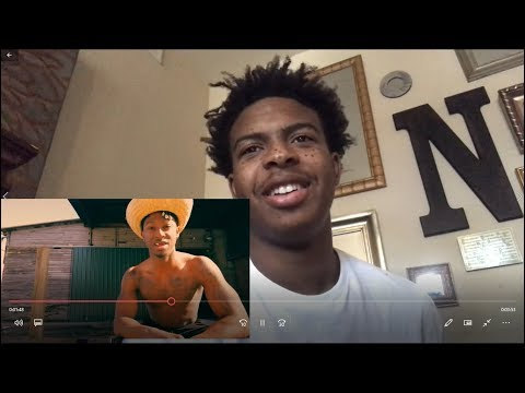 "Drake - God's Plan (PARODY) ""Country Man"" @YouLoveRichard- Reaction"