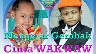 Video lagu gerobak cinta wakwaw ( new hits ) MP3, 3GP, MP4, WEBM, AVI, FLV November 2017