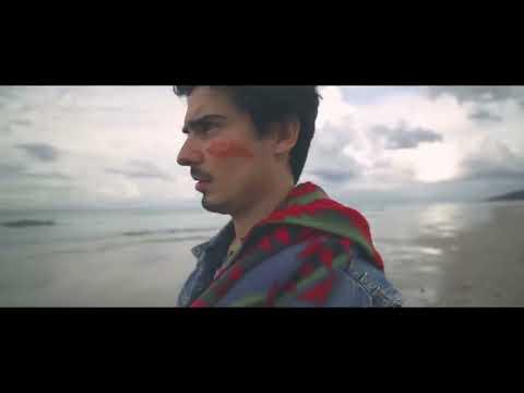 """Arufe – """"DNA"""" [Videoclip]"""