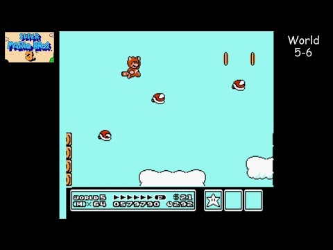 super mario bros 3 nes download pc