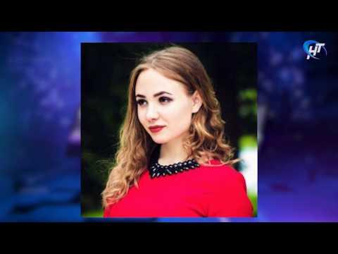 Жительница Валдая Анна Селезнева, пострадавшая в теракте 3 апреля, переведена в хирургическую палату