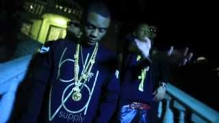 Soulja Boy ft. Rich The Kid - Time Is Money Shot By: @whoishidef