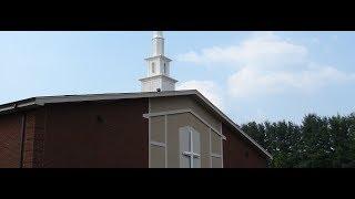 Video Liberty Baptist Church Bristol, Tennessee 8/18/19 7PM MP3, 3GP, MP4, WEBM, AVI, FLV Agustus 2019