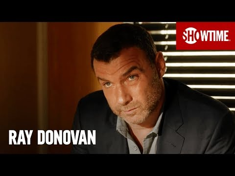 Ray Donovan 5.07 (Preview)