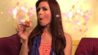Classic Vanellis Commercial 2011 - Juliet's Tesitmonial