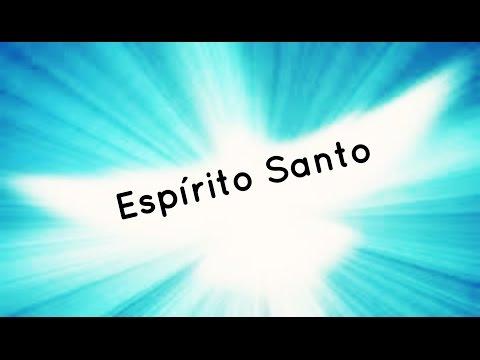 Mensagens para whatsapp - Gospel Mensagem para Whatsapp/Espírito Santo.
