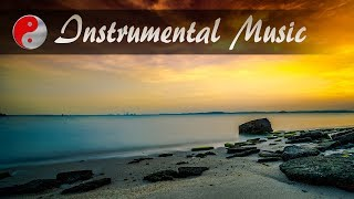 Morning Instrumental Music For Mood Booster: Soothing Music For Relaxing, Chill Your Mind Music 2017 ❤❤❤  № 46If you like this music, please comment, share, like and SUBSCRIBE: http://bit.ly/MeditationAndRelaxingMusic★★★ Visit our website : http://www.relax24seven.com/★★★ Google+: http://bit.ly/RelaxingMusicGoogle★★★ Twitter: http://bit.ly/RelaxingMsuicTwitter★★★ Facebook: http://bit.ly/RelaxingMusicFacebook★★★ Pinterest: http://bit.ly/RelaxingMusicPinterestThe modern world that we live in perpetually bombards us with situations that cause stress. A certain amount is good for us, but overmuch - particularly if it's day in and day out - may cause us both emotional and physical troubles.   However, there's a really simple, cheap and very effective answer - music. Music is an awesome healer. It is so powerful that relaxation music is utilized by hospitals across the world to reduce anxiousness in patients who are about to go into surgery. It has the power to comfort and relax you, to change your whole mood, and increase your energy state.  Frequently, music therapy is more cost-effective than administering medication, particularly for patients with anxiety, sleep disturbances or pain. Listening to music with a pace of 60 bpm has the most health benefits. This is the optimum rate for a resting heart, and you'll find that when you listen to music of this tempo your breathing will slow in time to the music. This successively will slow your pulse, promoting a calm, meditative state.  With all the ways music affects your body, you are able to likely already clearly see how music may be utilized as an effective relaxation and stress management tool. In addition to the many physical changes that music may bring, music is particularly helpful in relaxation and stress management as it may be used in the following ways: Music and Physical Relaxation: Music may promote relaxation of tense muscles, enabling you to easily release some of the tension you bear from a stressful day (o