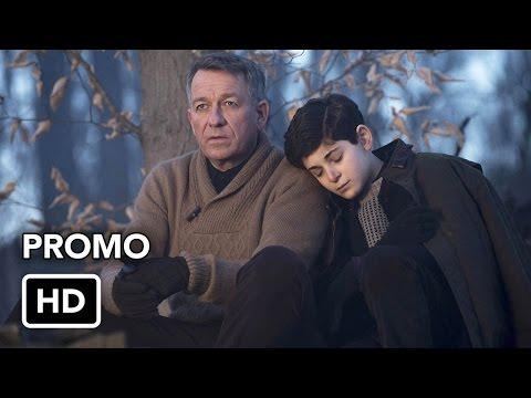 promo hd gotham 1x15
