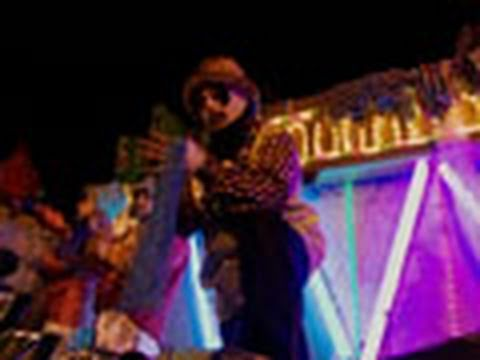 mardi gras parade - There's more to Mardi Gras in New Orleans than just one day or just one parade. Visit behind the scenes as preparations begin days, weeks and even months in ...