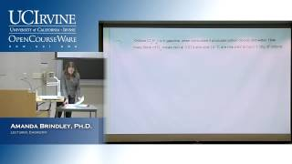 General Chemistry 1A. Lecture 19. Gas Laws, Part 2.