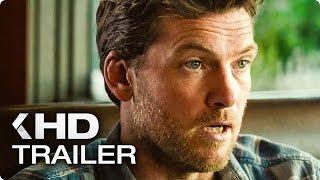 THE SHACK Trailer 2 (2017)