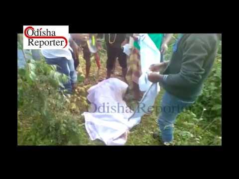 Video Bhawanipatna Locals block road demanding ex gratia for kin of bus accident victim download in MP3, 3GP, MP4, WEBM, AVI, FLV January 2017