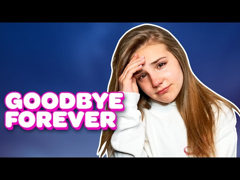 My Boyfriend REACTS to BAD NEWS  ** I CRIED **   Piper Rockelle