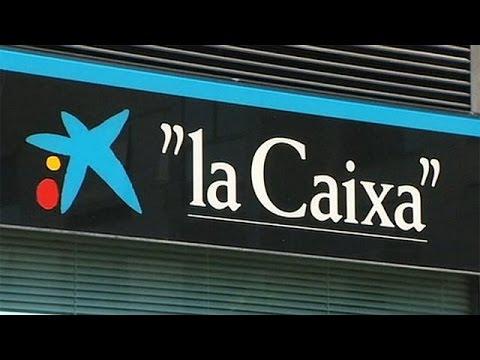 Ο Κάρλος Σιμ «πατάει» στην Ισπανία – markets