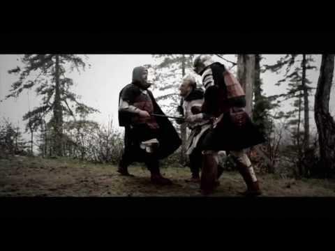 Sound Storm - Torquemada (2009) [HD 720p]