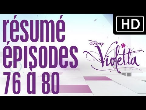 comment passer sur disney channel