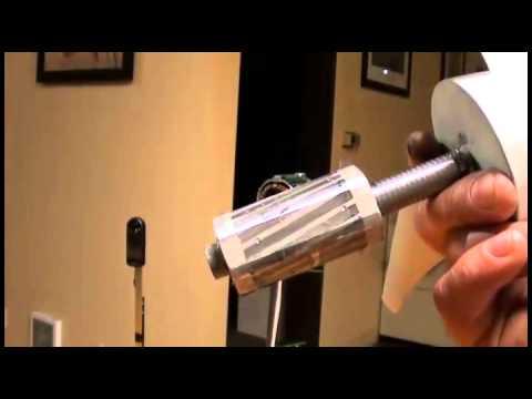 как сделать электросхему
