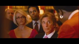 Nonton Ocean S Thirteen  2007    Domino S Scene With Al Pacino And Andy Garcia Film Subtitle Indonesia Streaming Movie Download