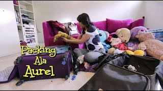 Video Jalan-Jalan ke Turki | DIARY ASIX (07/04/19) MP3, 3GP, MP4, WEBM, AVI, FLV April 2019