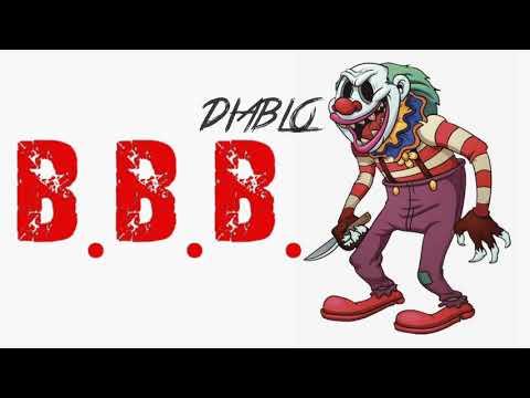 B.B.B. DIABLO