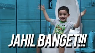 Video Rafathar Kena Prank MP3, 3GP, MP4, WEBM, AVI, FLV Mei 2019