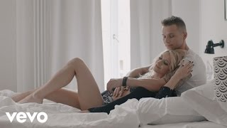 Patryk Kumor Tylko Czas pop music videos 2016