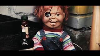 Video Trüstän Tröy - Tommy Lynn Sells [official video]