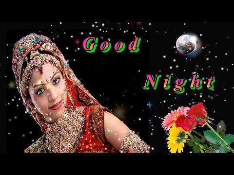 Romantic quotes - Good Night Video,Whatsapp,Message,Status,Quotes