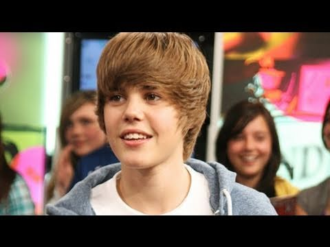 Justin Bieber Is Gay - SUBSCRIBE for newest and best videos: http://tinyurl.com/aucaykq If you enjoy the video please LIKE & FAVORITE! Thanks for watching, I really appreciate it! ...