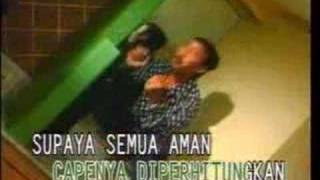 Download Lagu Mila Roza & Doyok - Mau Minta Apa Mp3