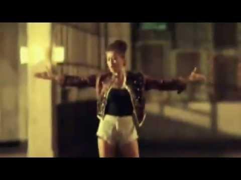 Agnes Monica - Muda (Le O Le O) Official MV