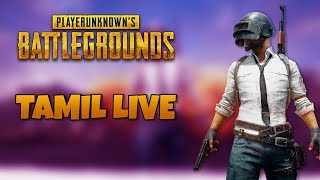 9. PUBG AND DECEIT | TAMIL GAMEPLAY | 29-07-2018