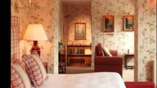 East Grinstead United Kingdom  City pictures : Karen Brown's Gravetye Manor, East Grinstead, England