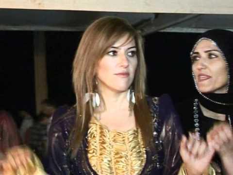 Av. Ergün Canan'ın Düğün Töreni - yuksekovahaber.com