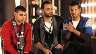 الحلقة التاسعة كاملة - العروض المباشرة  - The X Factor 2013