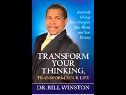 Morning Prayer - Bill Winston