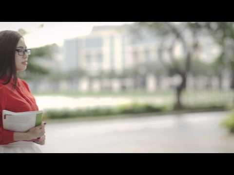 Video of Xếp hình Mochi mới