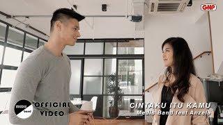 Medis Band - Cintaku itu Kamu (Official Video)