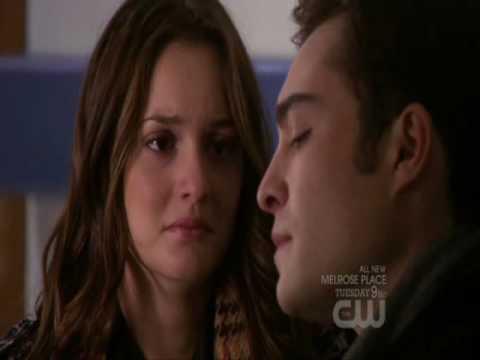 Chuck & Blair Top # 5 Season 3