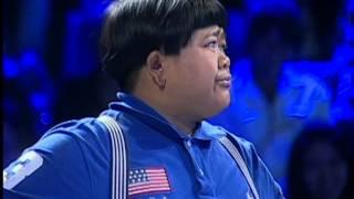 Khai Khu Khai Identity Thailand 21 March 2013 - Thai TV Show